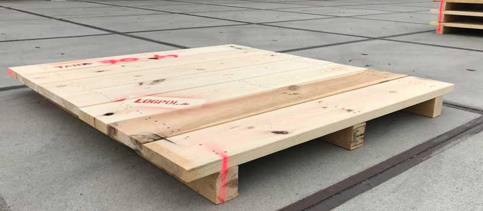 1700×1500-Stabile-Einwegpalette-(1)