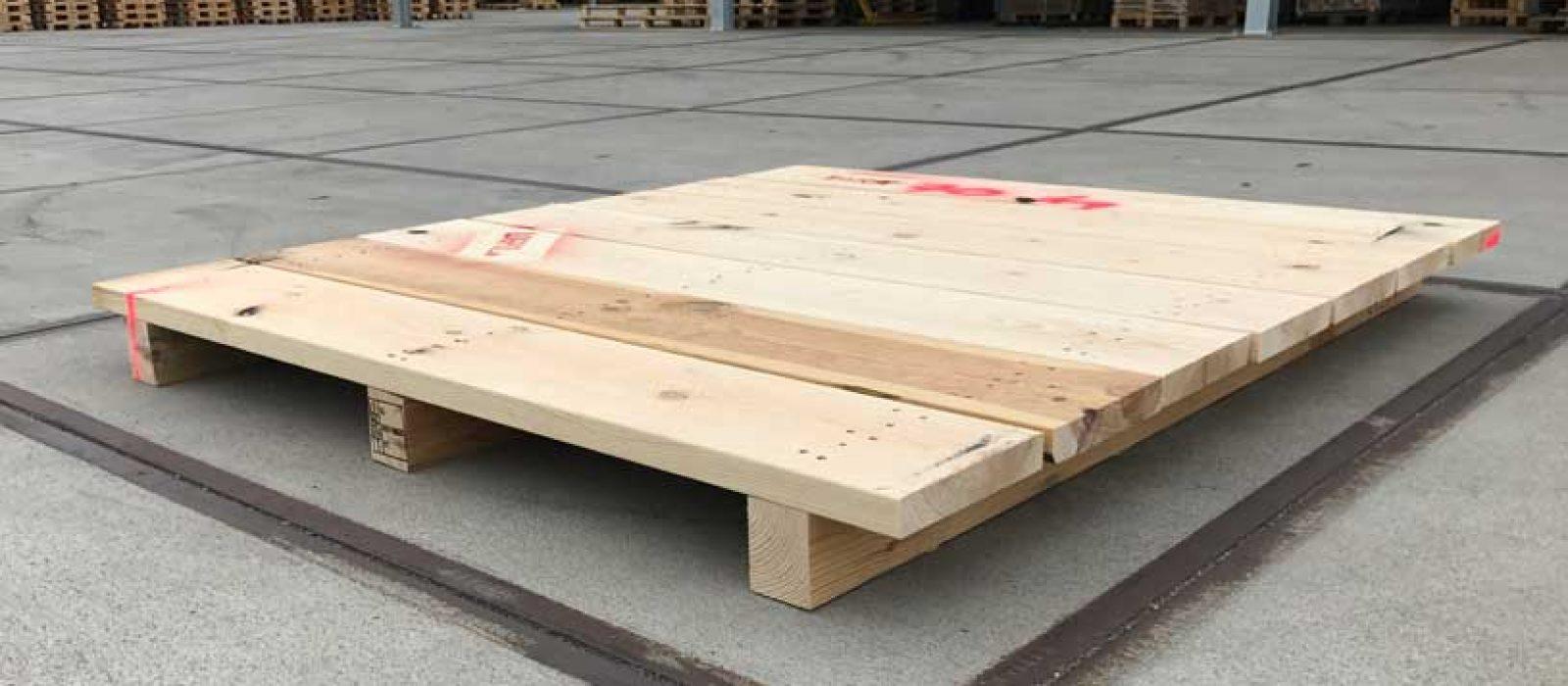 1700×1500-Stabile-Einwegpalette-(2)