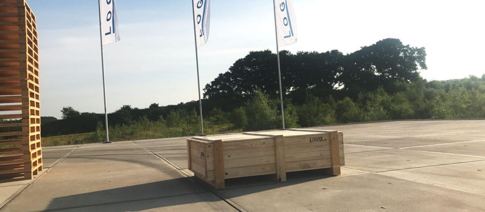 Holzkiste-1600x1200x600-mm-2