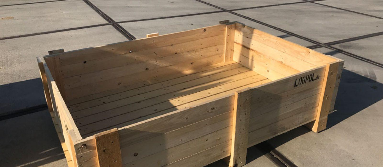 Holzkiste-1600x1200x600-mm-5
