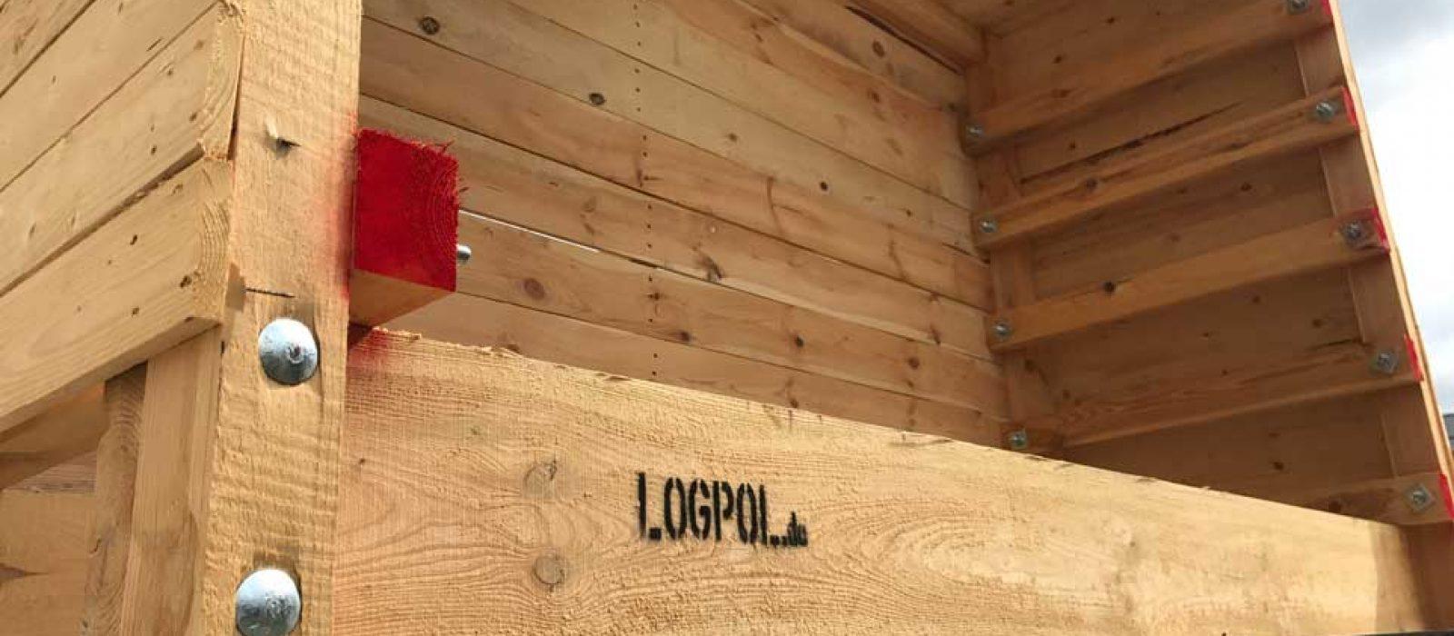 Holzkiste-LOGPOL-5