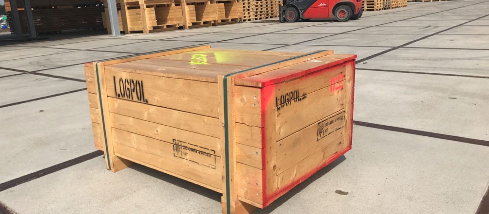 Holzkisten-LOGPOL-1200x800x600