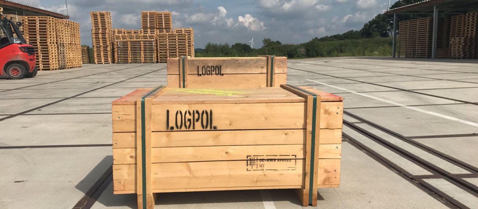 Holzkisten-LOGPOL-1200x800x600-2