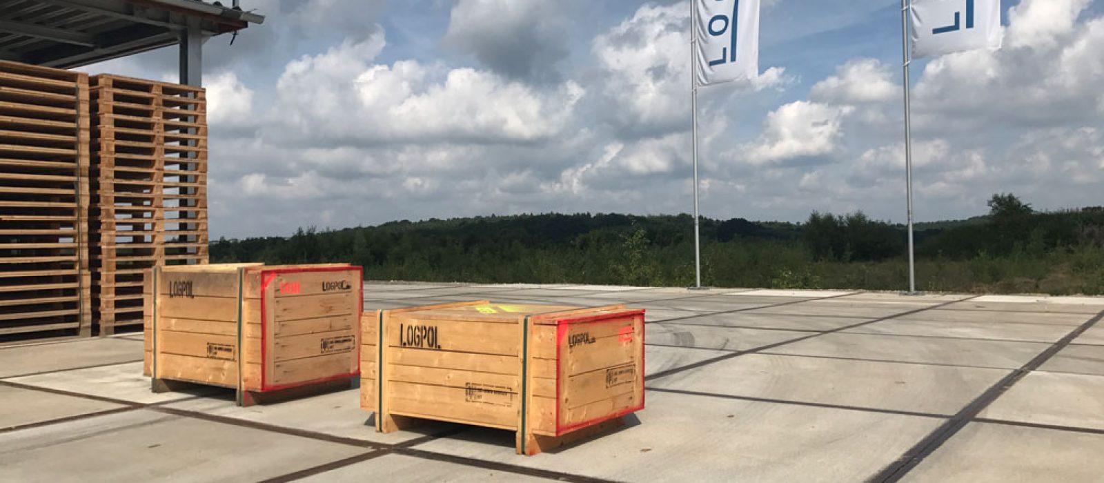 Holzkisten-LOGPOL-1200x800x600-4