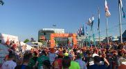 LOGPOL-ING-Marathon-Spendenlauf
