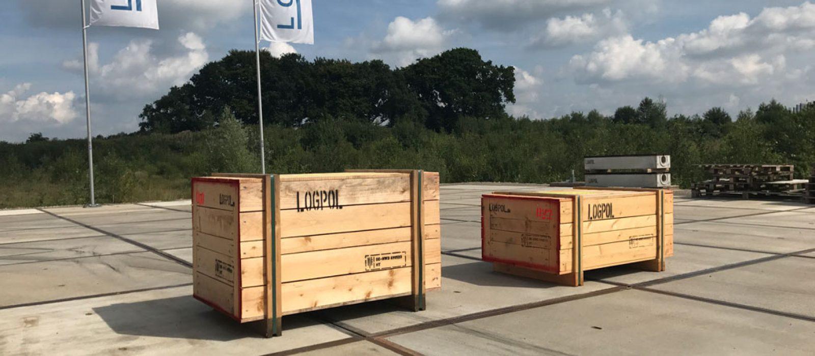 LOGPOL-Kiste-1200x800x800-mm