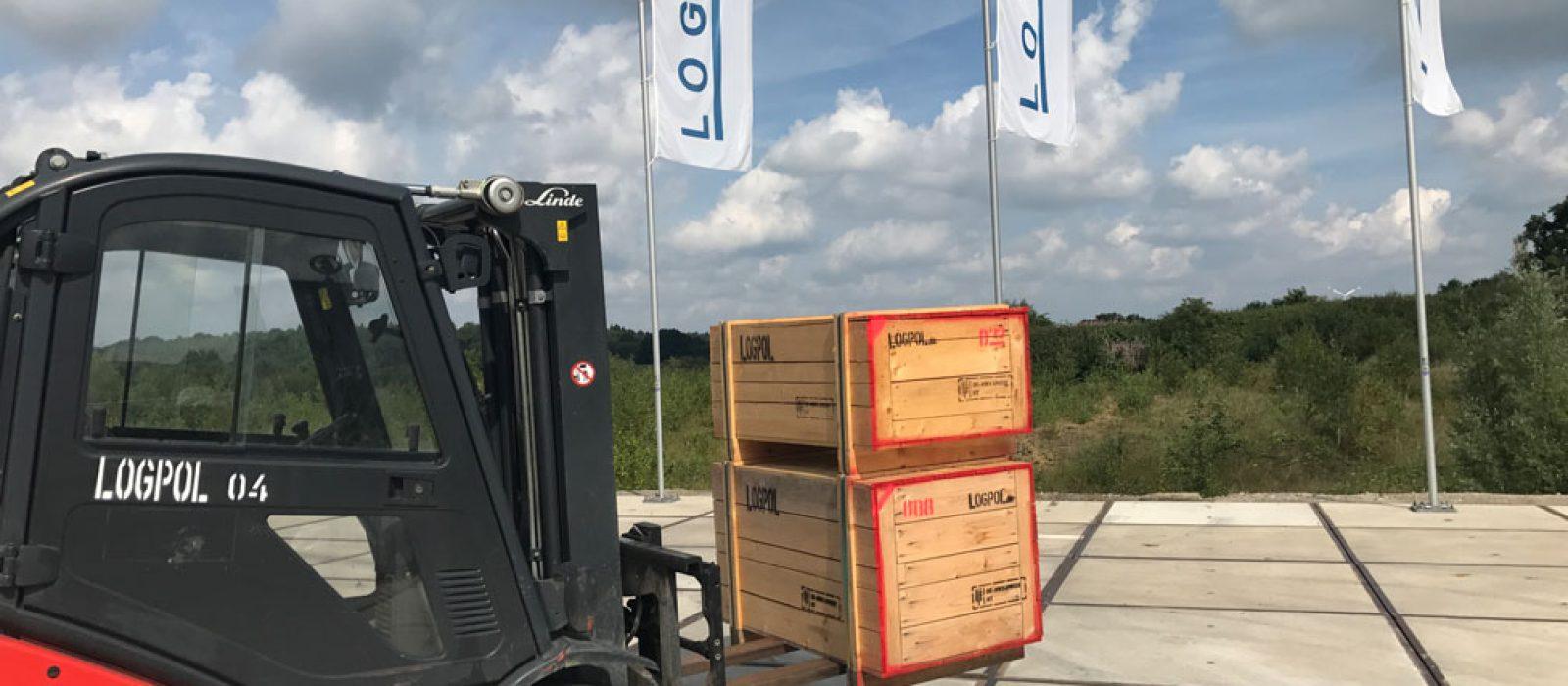 LOGPOL-Kiste-1200x800x800-mm-3