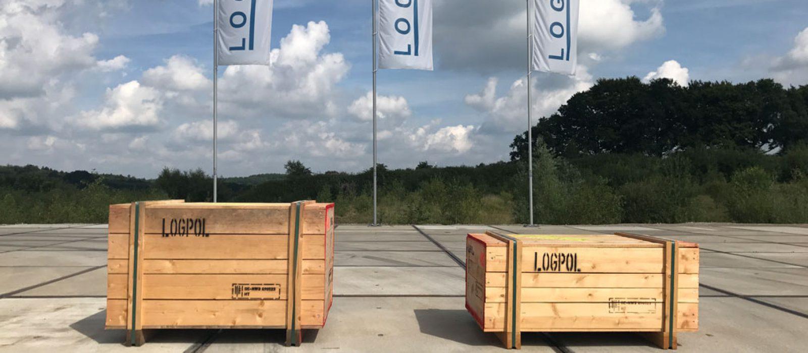 LOGPOL-Kiste-1200x800x800-mm-5