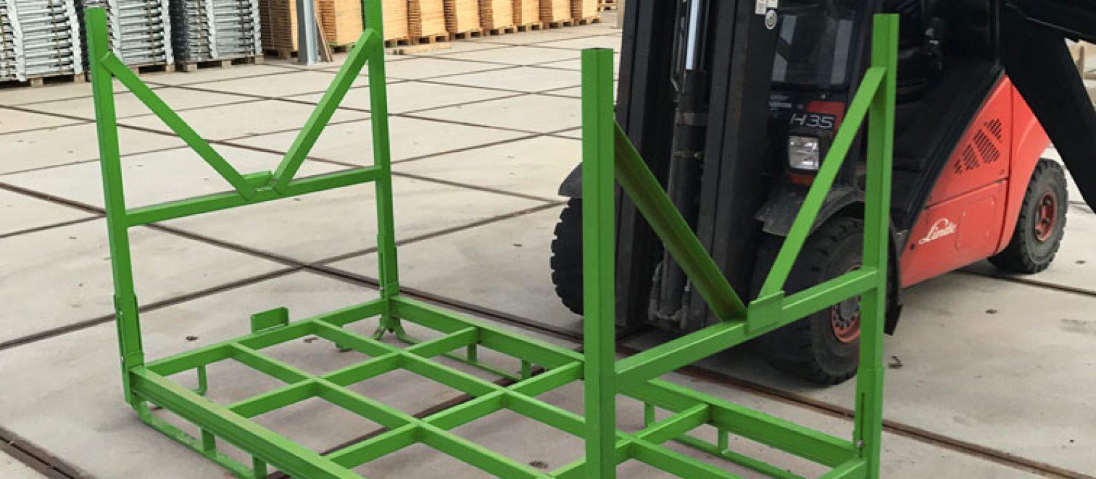 Transportgestell-für-Rollen-(1)