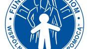 wspolnota-logo