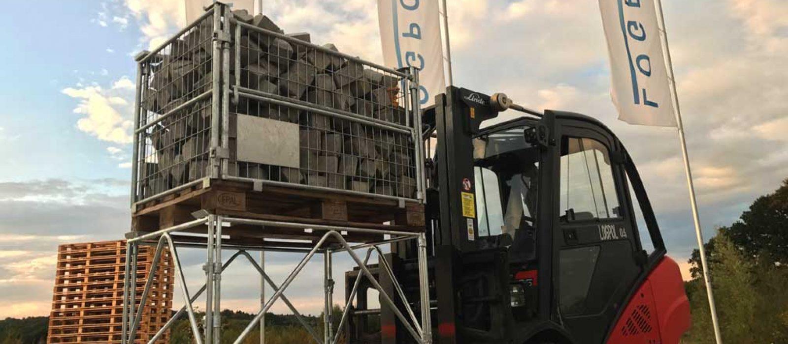 Aufsatzrahmen-1200×800-für-Kunststoffpalette-(3)