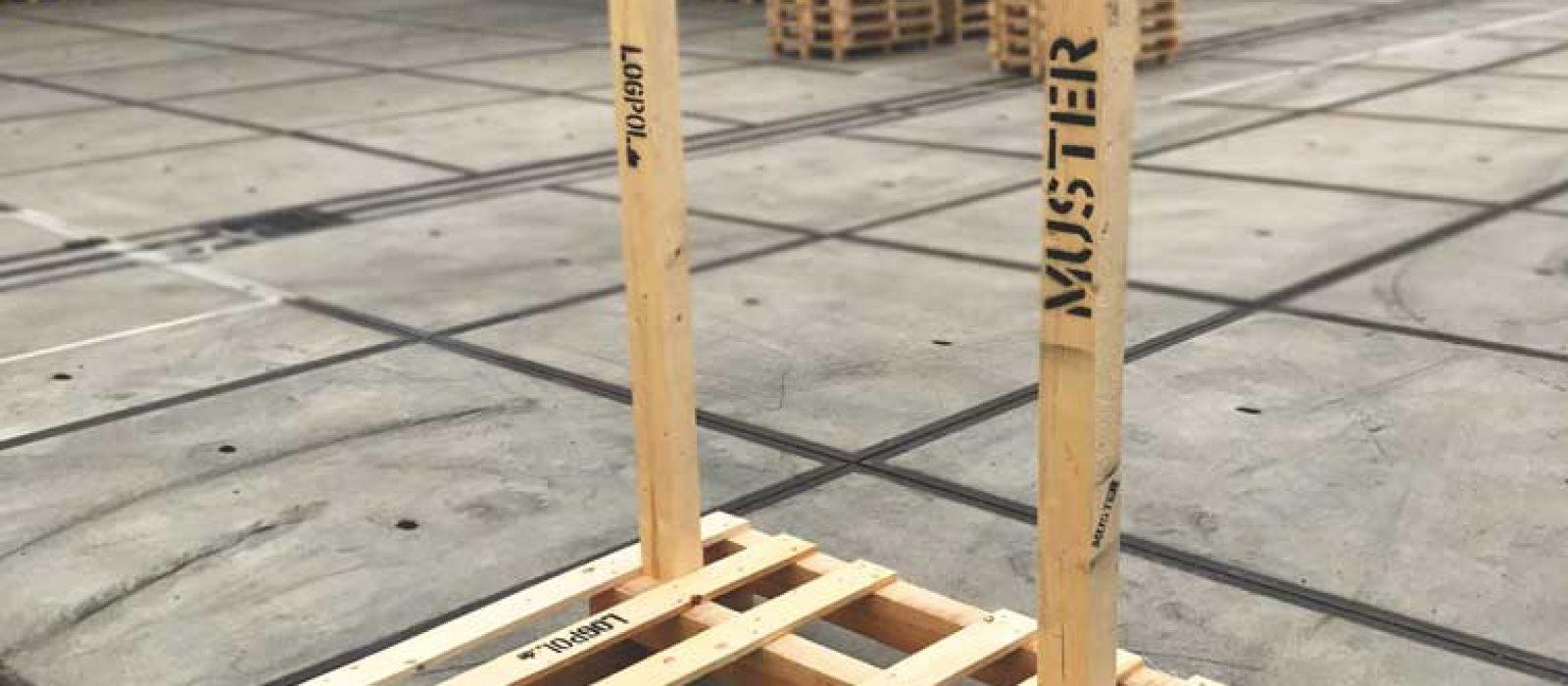 Holzgestel-1200×1000-1