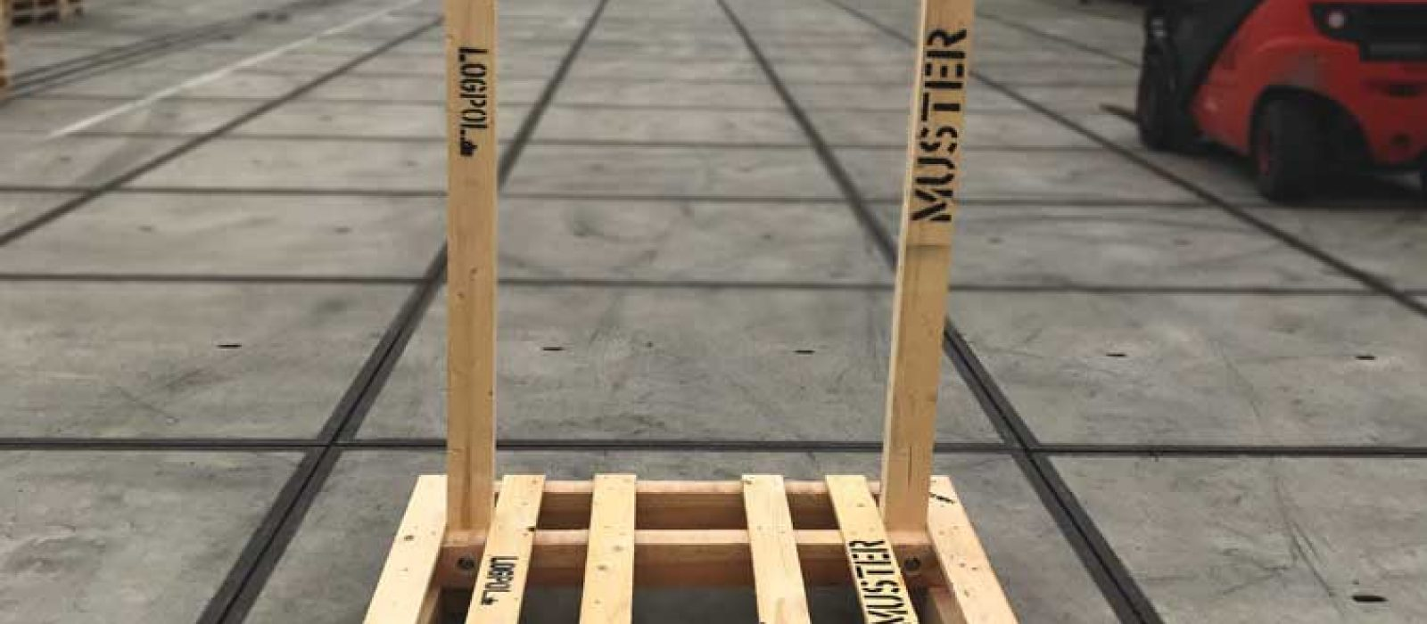 Holzgestel-1200×1000-3