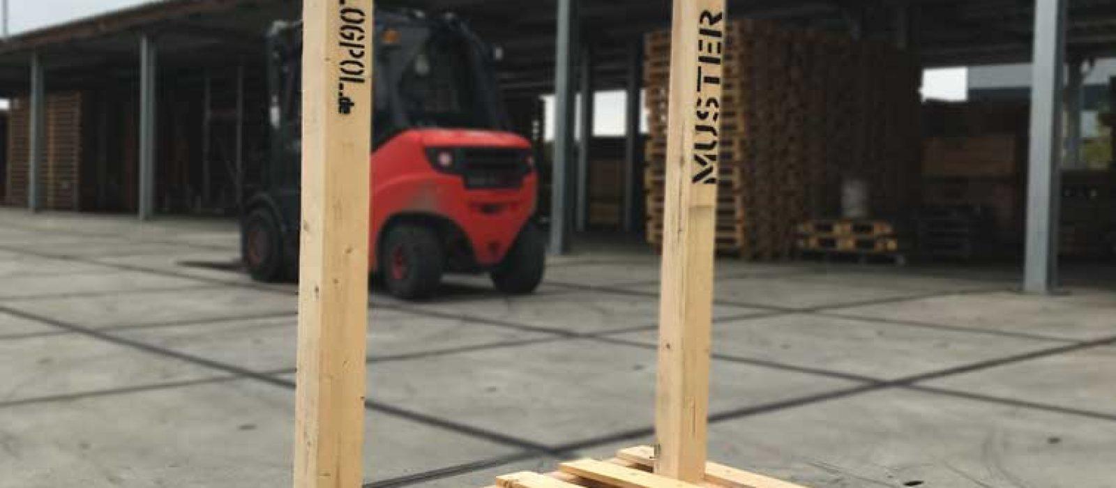 Holzgestel-1200×1000-4