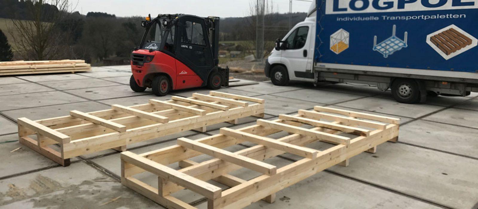 Schwerlastpaletten-LOGPOL-GmbH-Palettenproduzent-aus-Hückeswagen