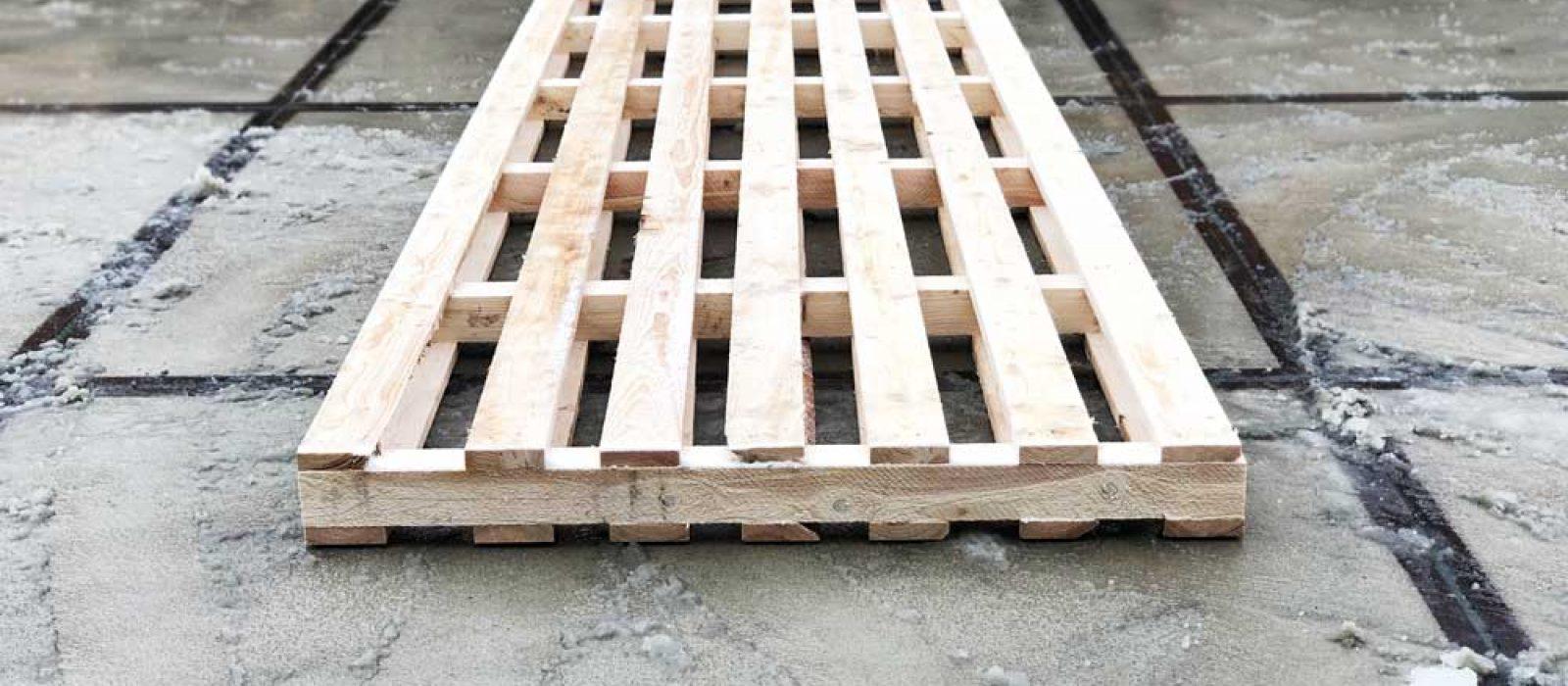 Holzpelette-1200×4000-mm