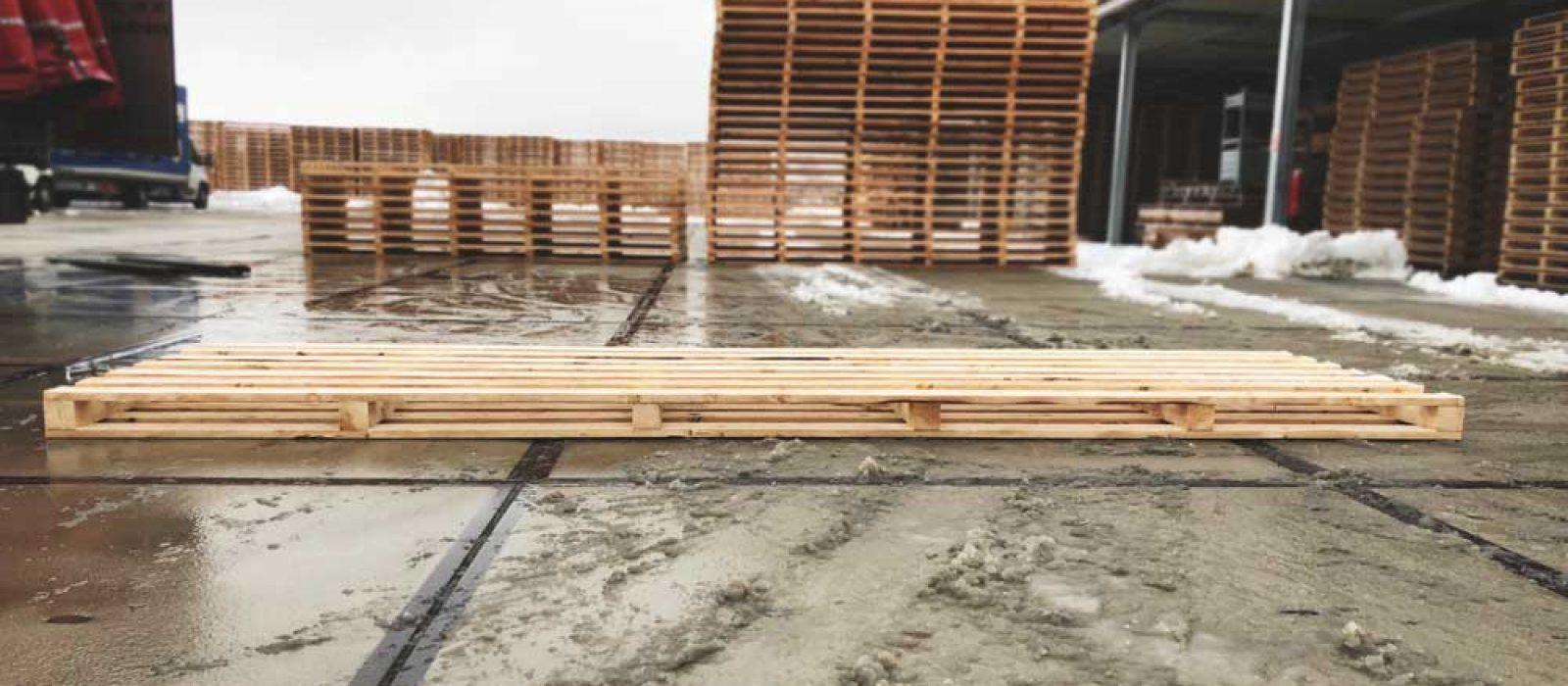 Schwerlastpalette-LOGPOL-Holzproduzent