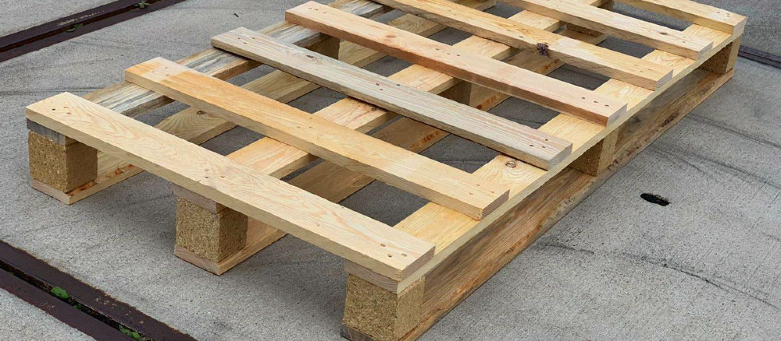 Einwegpalette-1600×800-7-Deck-LOGPOL