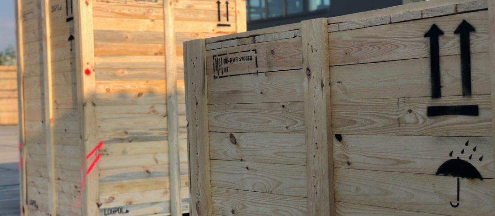 Holzkiste-1500x1400x1100-mm-LOGPOL