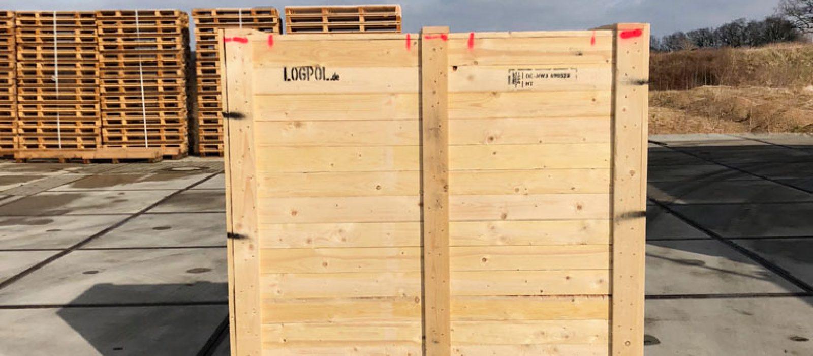 Holzkiste-1800×800-mm-LOGPOL