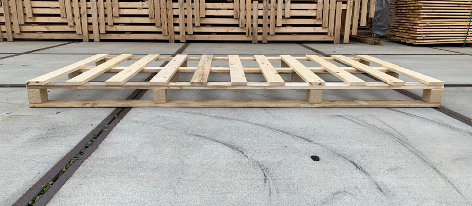 Holzpalette-2600×1300-mm-LOGPOL