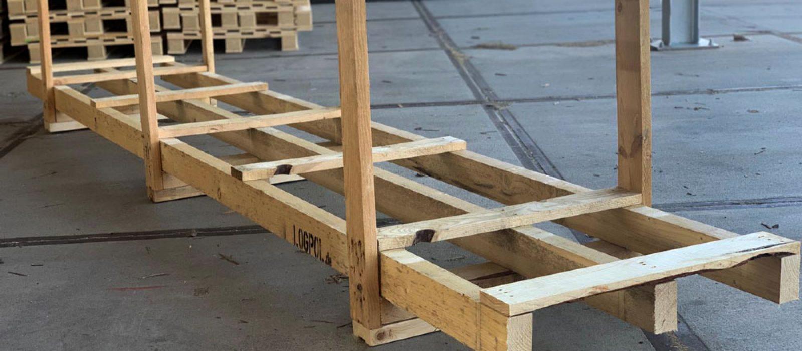 Holzpalette-Langgut-4000×750-LOGPOL