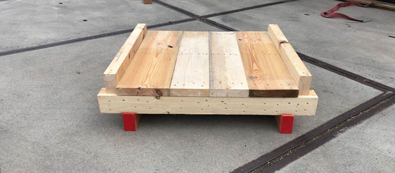 Holzpalette-Schwerlast-80×80-mm-LOGPOL
