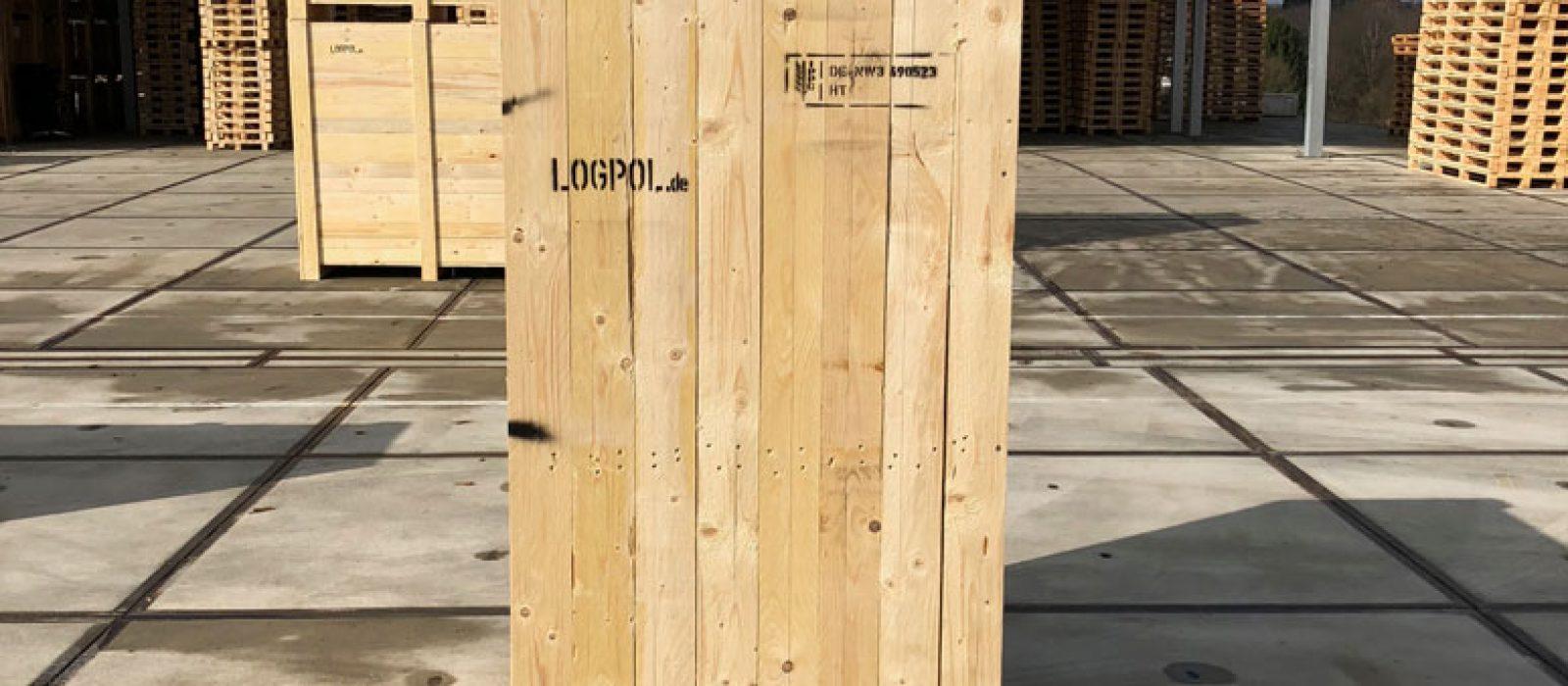 Kiste-1800×800-mm-LOGPOL
