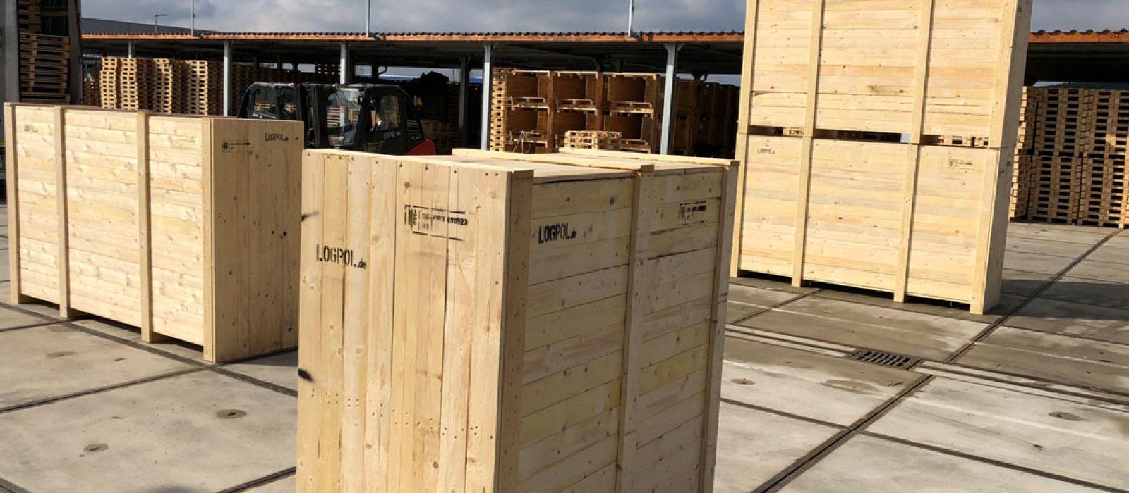 Kiste-Holz-1800×800-LOGPOL