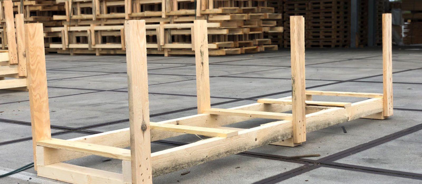 Langgut-Holzpalette-2500×800-LOGPOL