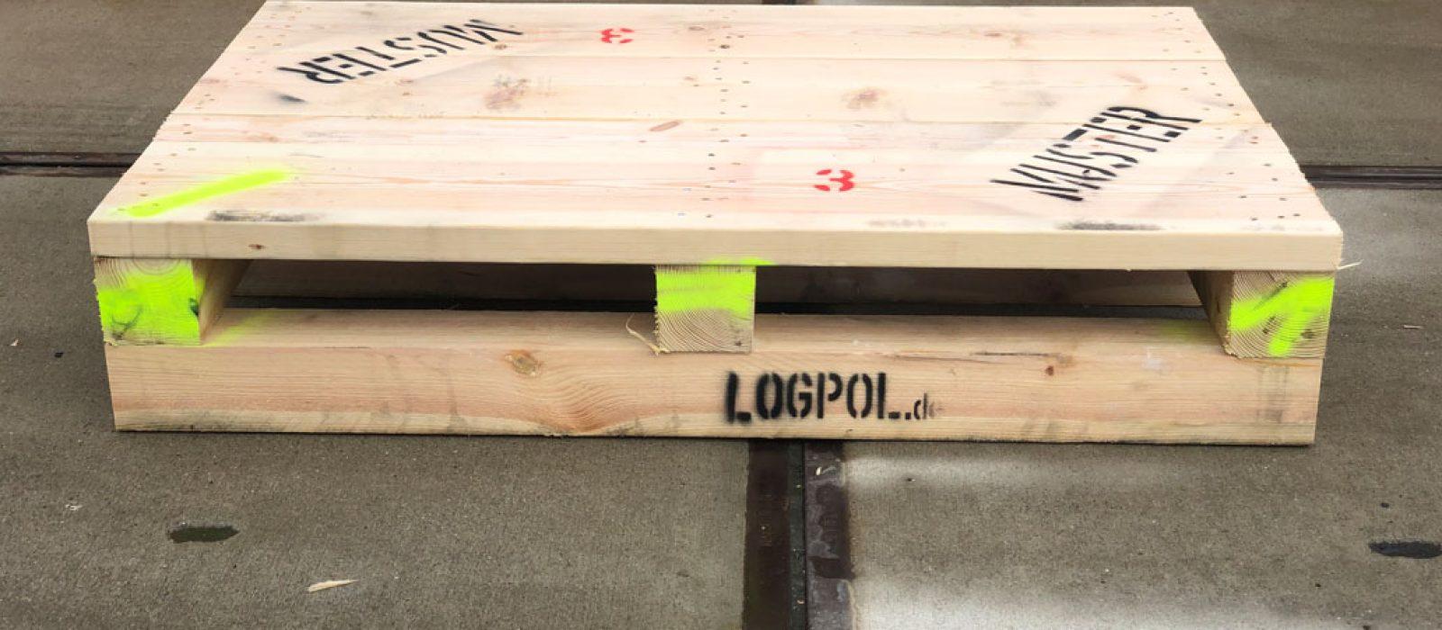 Schwerlastpalette-1200×800-mm-LOGPOL
