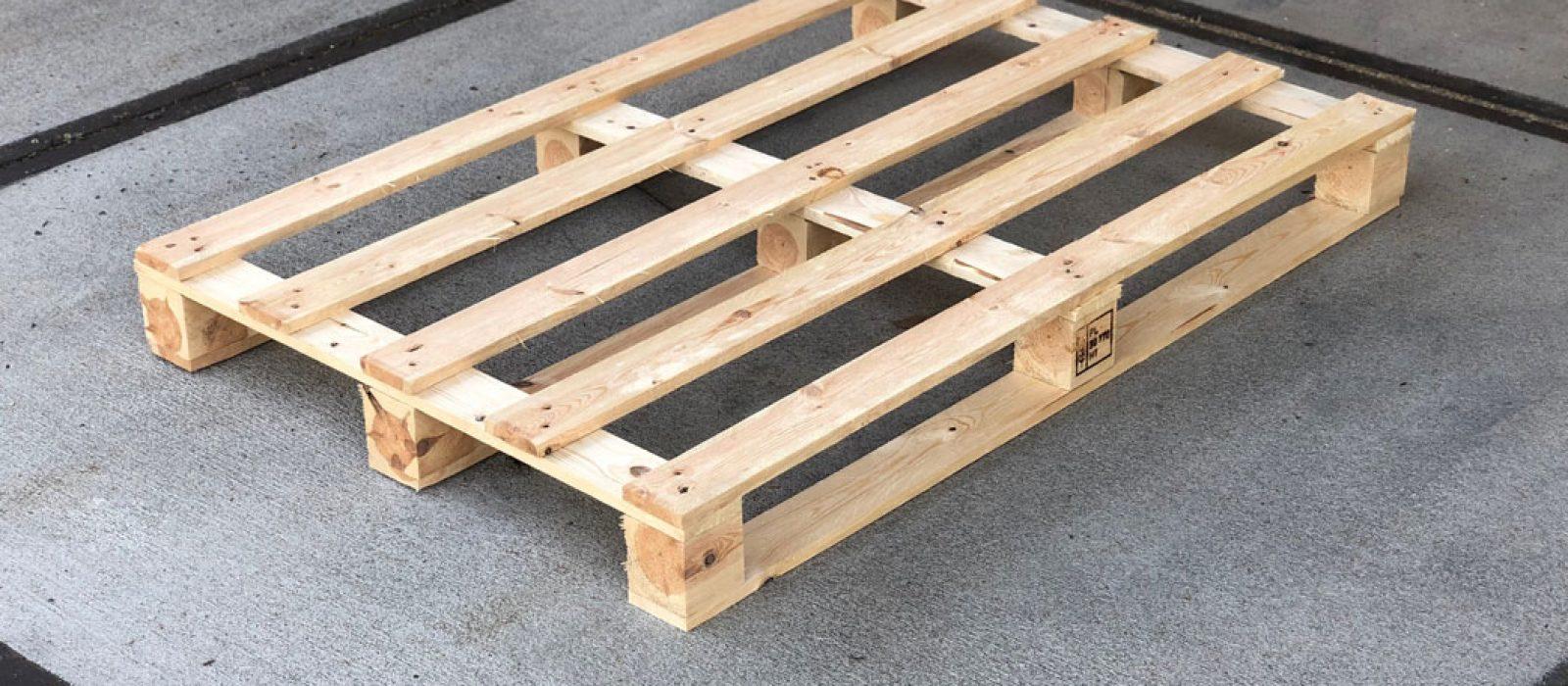 Einwegpalette-1200×800-mm-5-Deck-LOGPOL