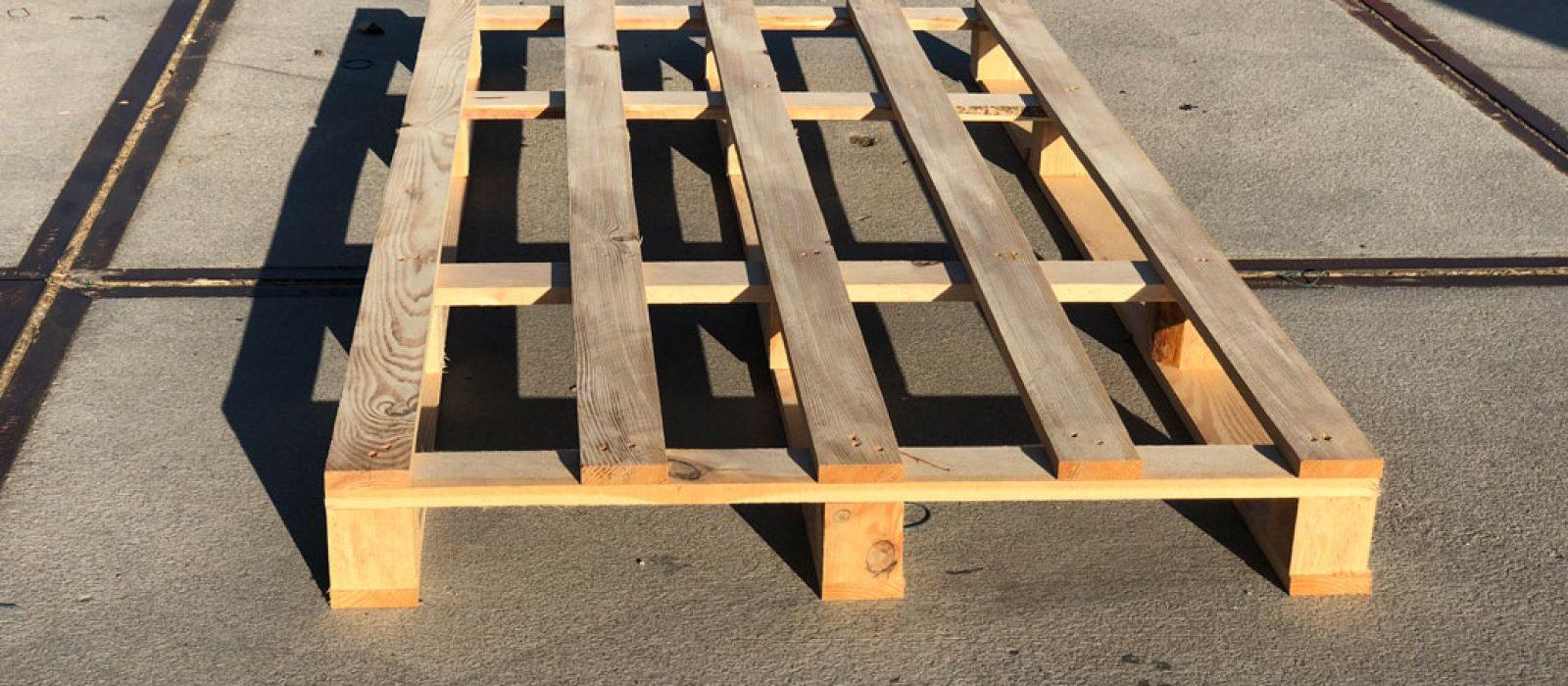 Einwegpalette-1600×800-mm-5-Deck-LOGPOL