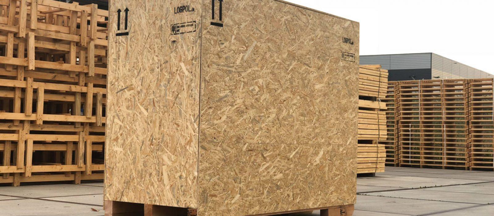 Export-Kiste-2300×1100-mm-LOGPOL