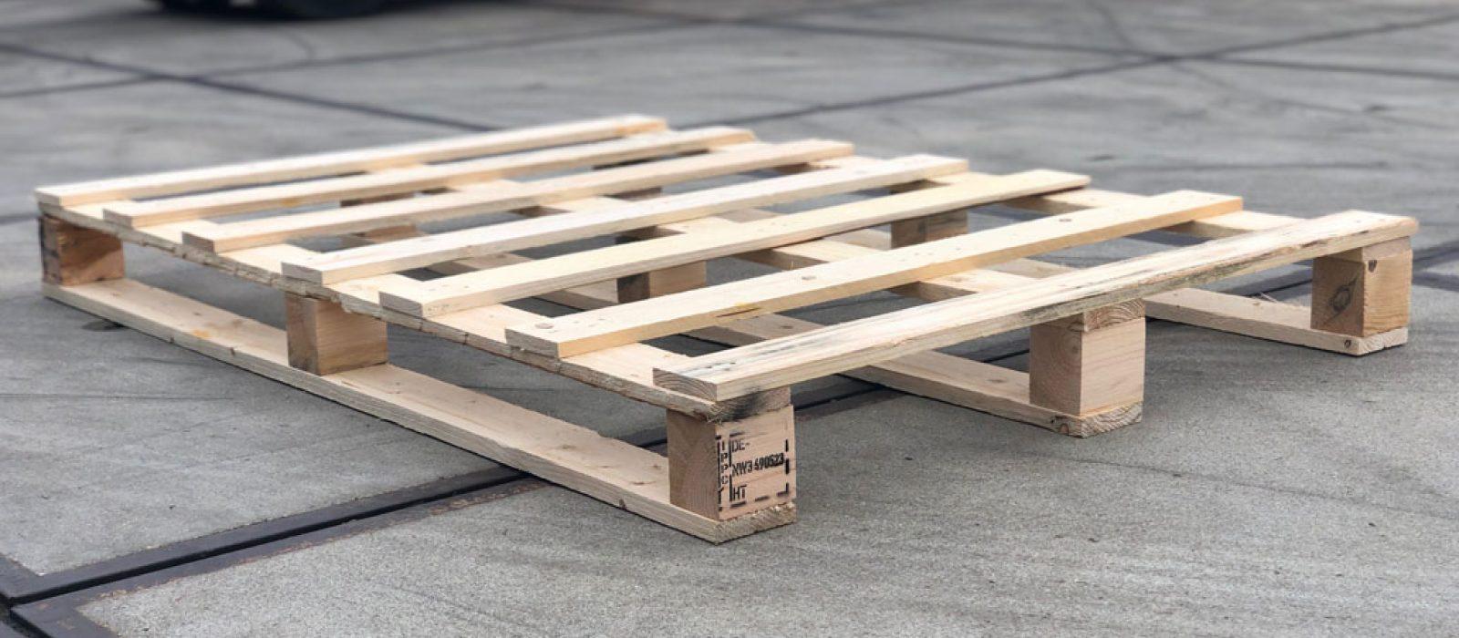 Holzpalette-1600×1200-Quer-Deck-LOGPOL