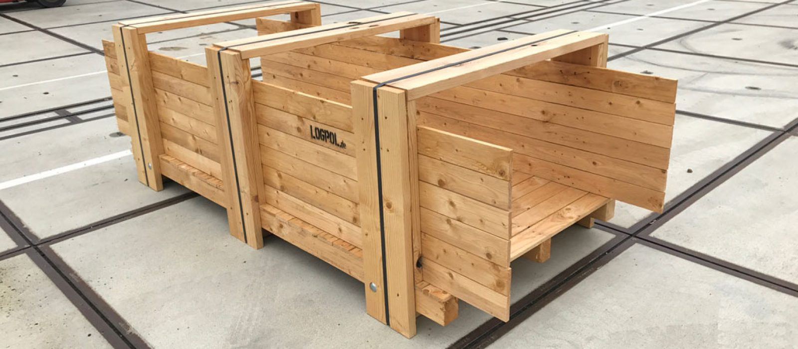 Holzgestell-3000×1200-LOGPOL