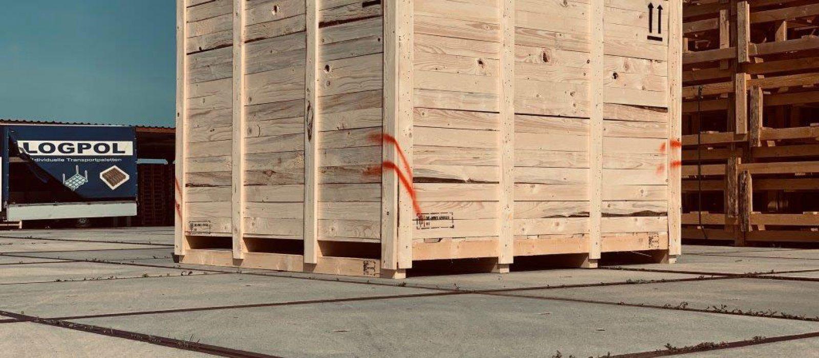 Holzkiste-2200x2350x1750-LOGPOL
