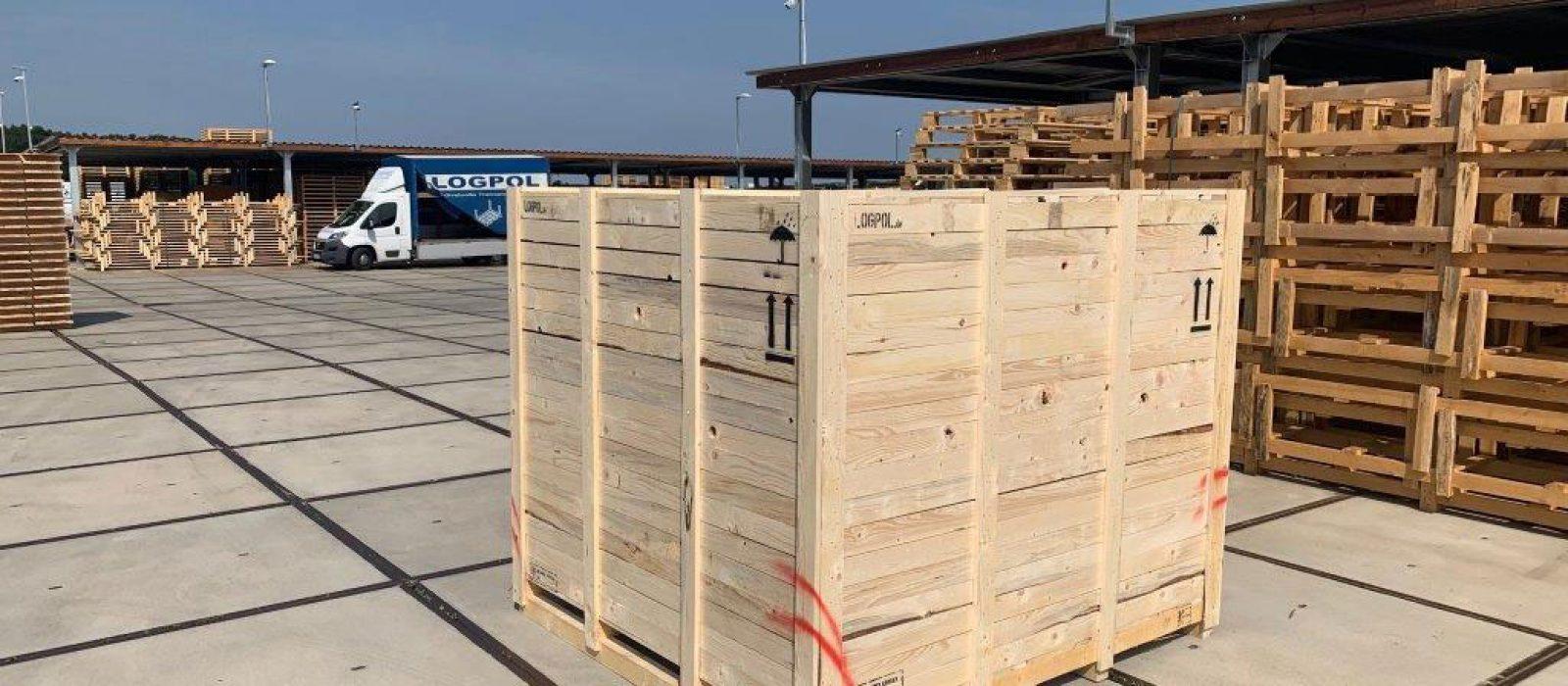 Holzkiste-2200x2350x1750-mm-LOGPOL