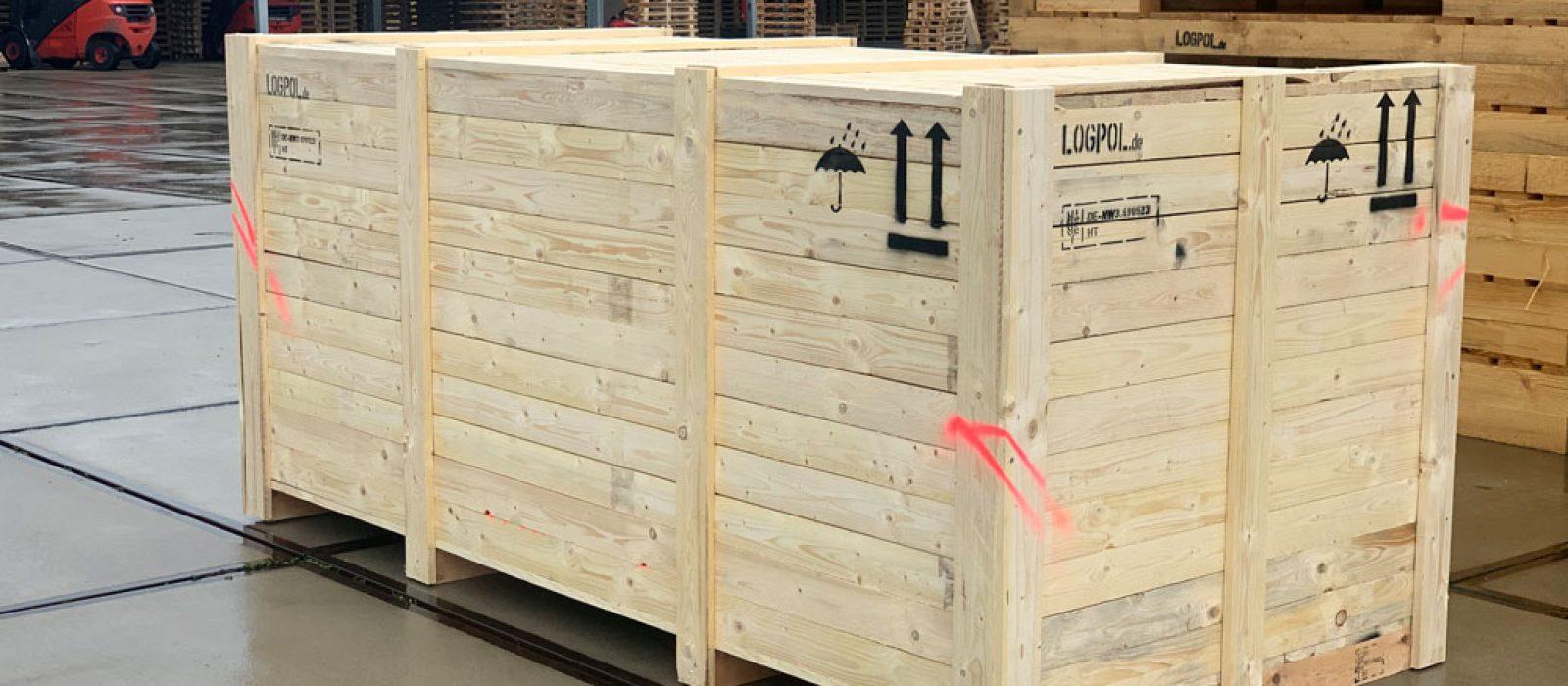 Holzkiste-2800x1200x1200-LOGPOL