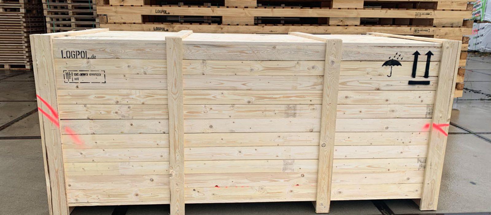 Holzkiste-2800x1200x1200-mm-LOGPOL