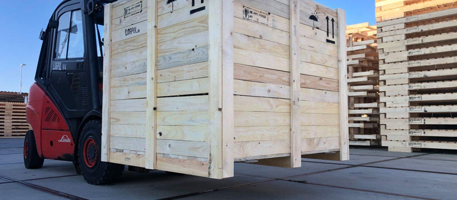 Holzkiste-1350x1350x1350-LOGPOL