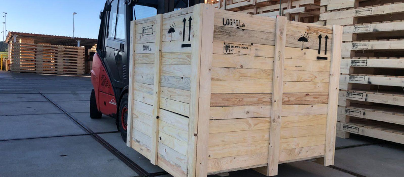 Holzkiste-1350x1350x1350-mm-LOGPOL