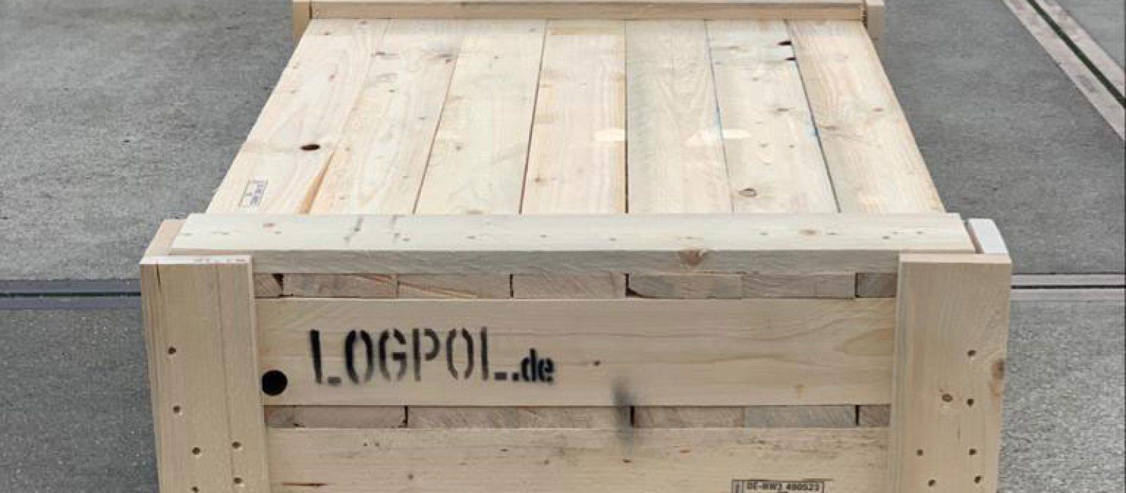 Holzkiste_2000x800x100_mm_LOGPOL