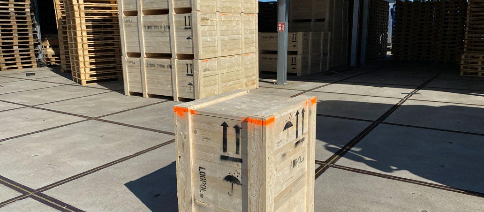 Kiste-600x600x800-mm-LOGPOL