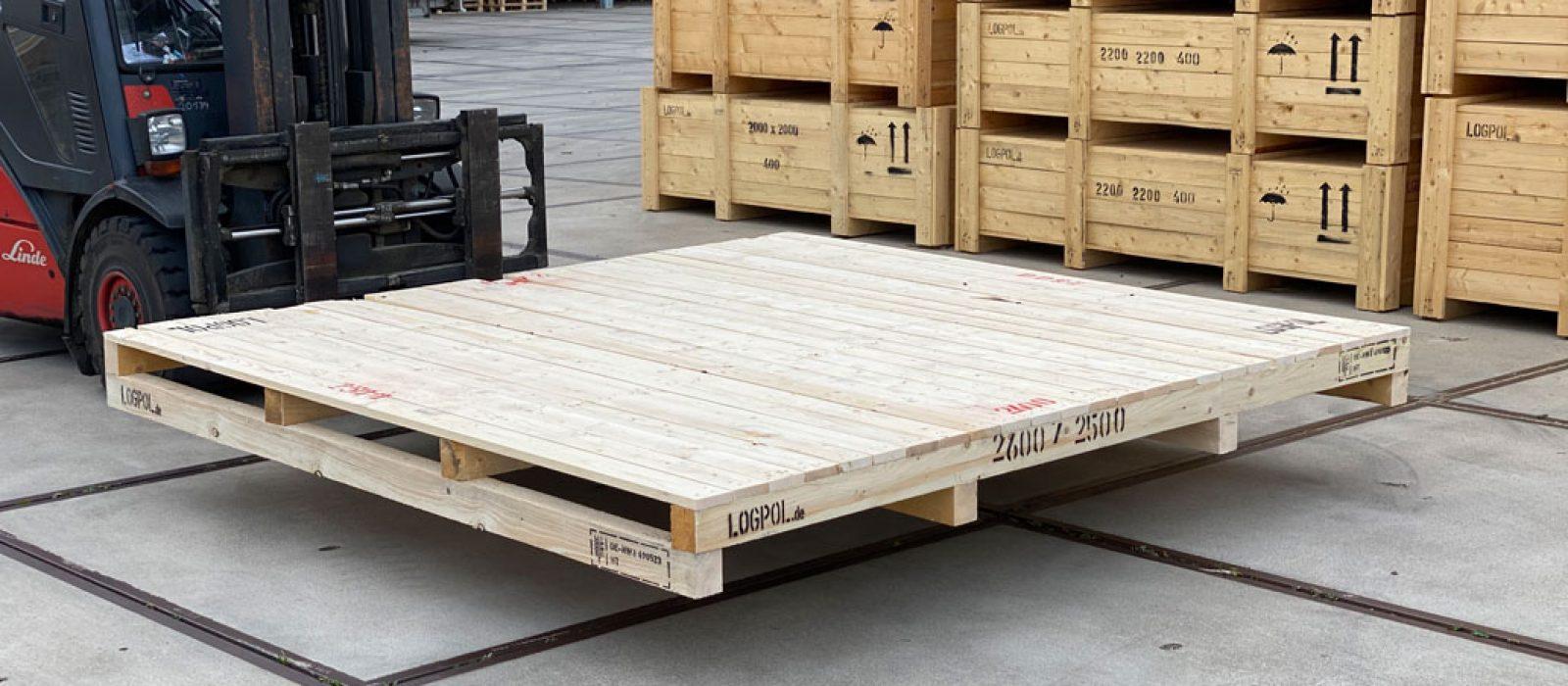 transportböden_2600x2500_LOGPOL