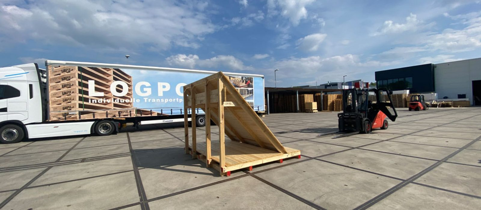 Holzgestell-3000×2400-mm-LOGPOL