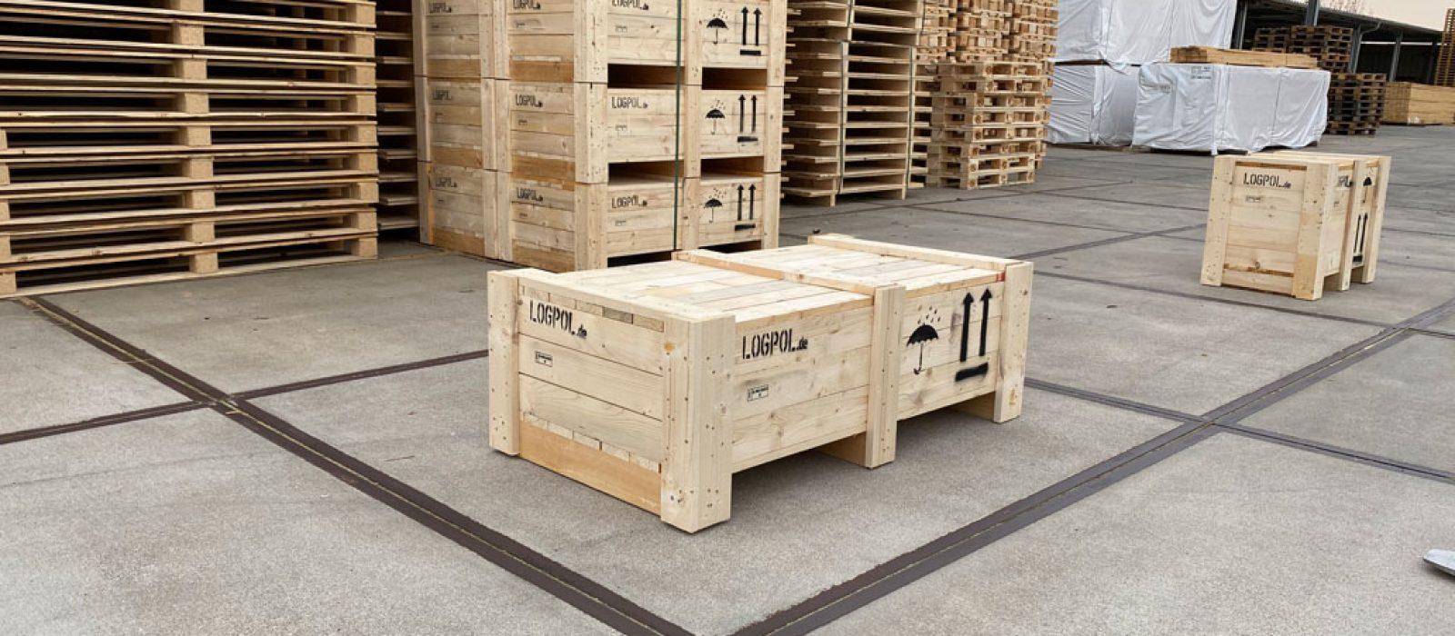 Holzkiste-1200x600x300-LOGPOL