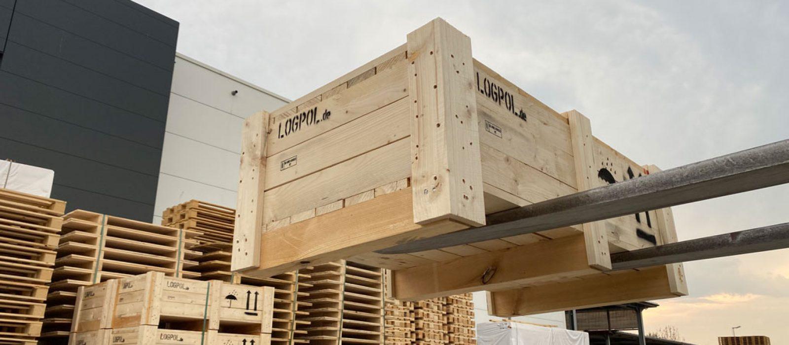 Holzkiste-1200x600x300-NRW-LOGPOL