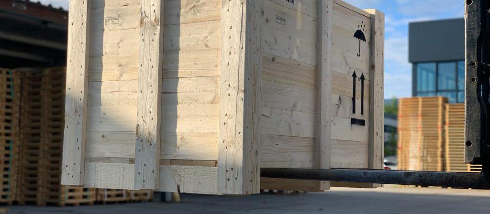 Holzkiste-1200x800x700-LOGPOL