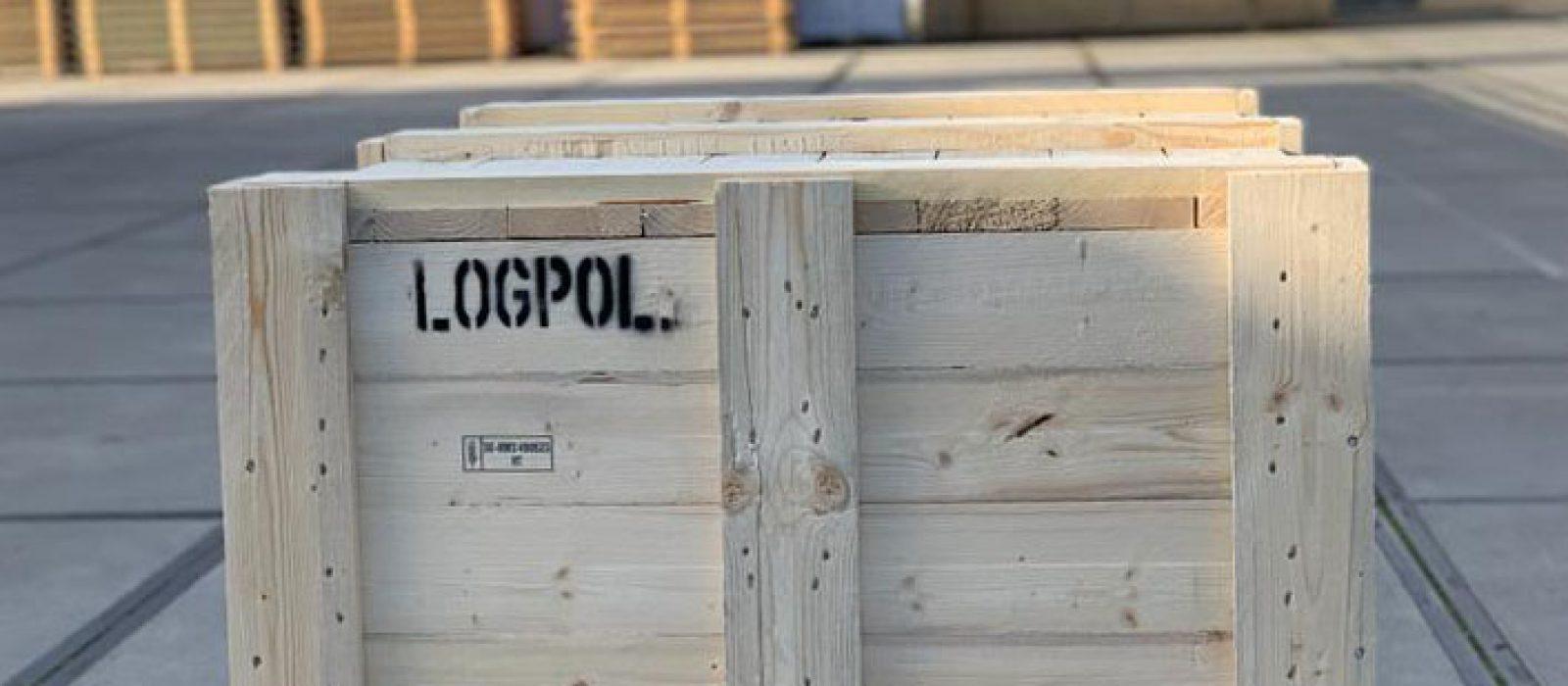 Holzkiste-1200x800x700-NRW-LOGPOL